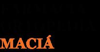 Farmacia Macia